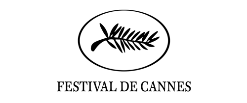 Cannes Film Festival FIF