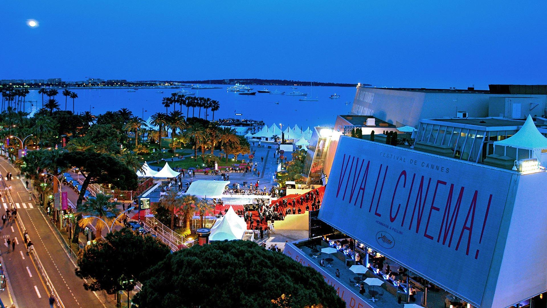 Cannes Concierge