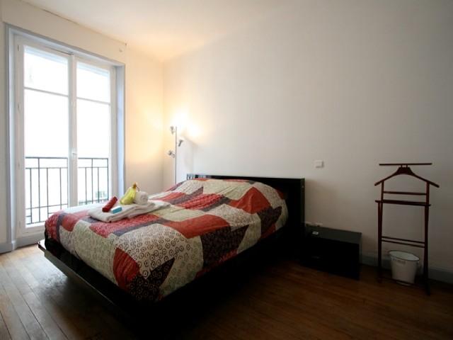 Palais Riviera Three bedroom CANNES