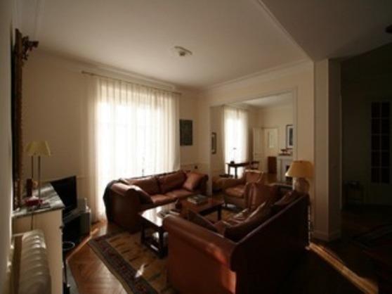 For rent Palais Riviera 1D