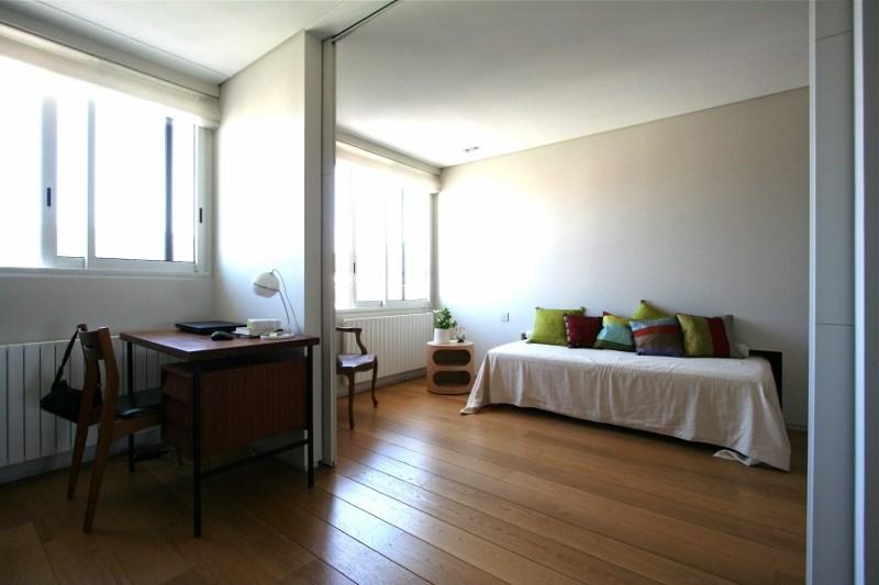 Armenonville Three bedroom Cannes
