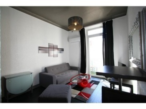 For rent Lucky 17