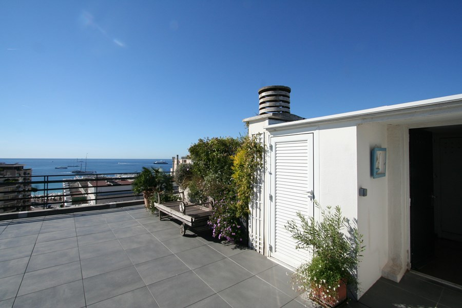 Armenonville Office Cannes