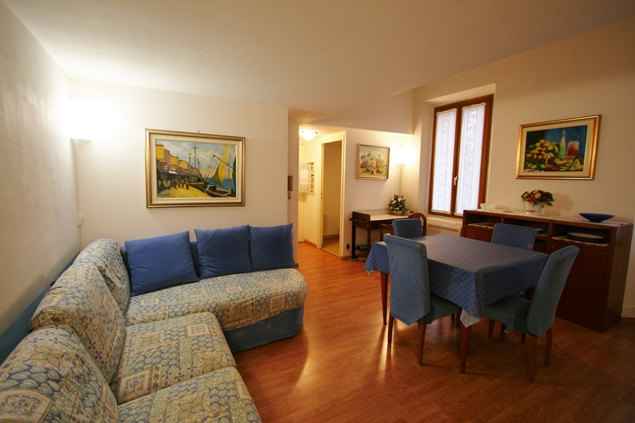 For rent Valent CANNES ( Two bedroom )
