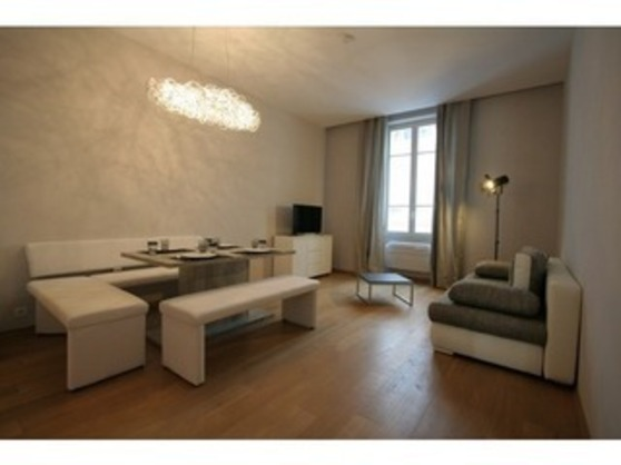 For rent Honore 1