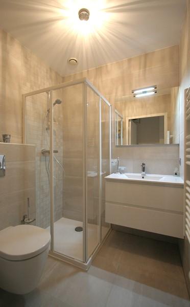 location studio 2 personnes cannes 06400 palais foch 1p. Black Bedroom Furniture Sets. Home Design Ideas