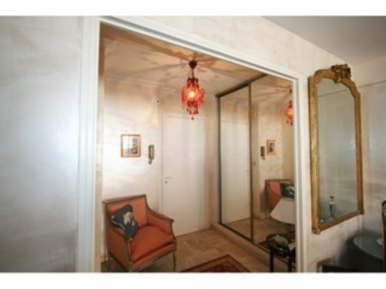 For rent Mimosa 3P