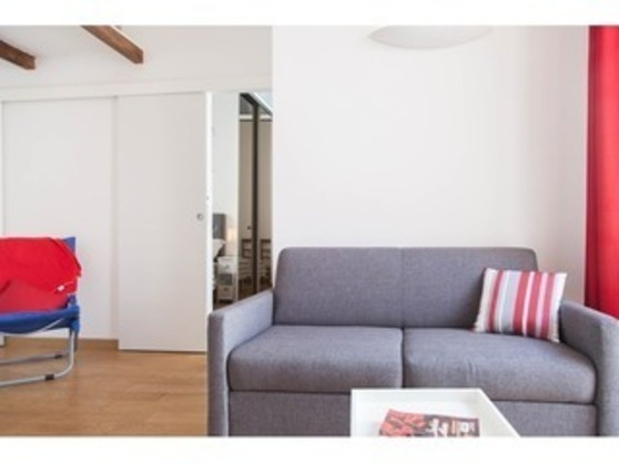 For rent Florin