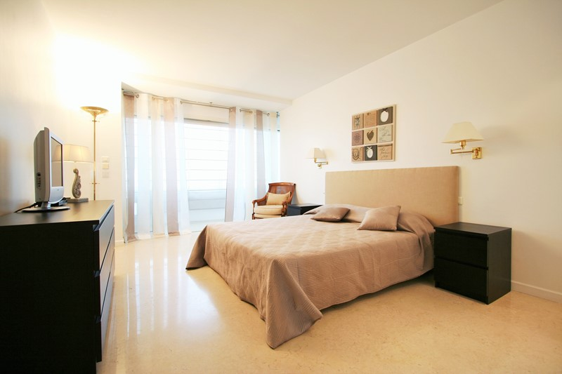 Ibis Two bedroom CANNES