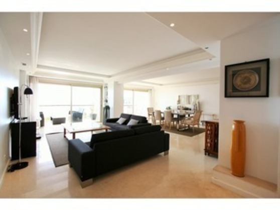 For rent Ibis 7A