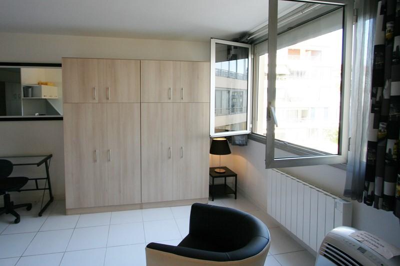 Eider Studio Cannes