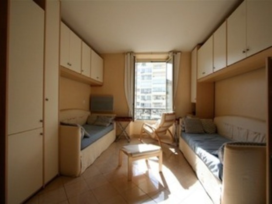 For rent Palais Moliere 31